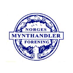 norges-mynthandler-forening-logo