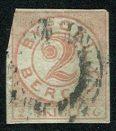 Bilde av Bergen II. 2 utagget