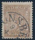 10. stpl Tønsberg (975)