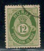 N-39 Amundsen -004 - 65ts