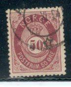 N-42 Hender  -868 - 22ts