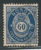N-44 Nærhet -921 -  150ts