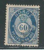 N-46 Viderekopling -698 -  65ts
