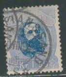 N-48 Nordkapp -785 -  65ts