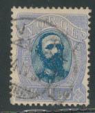 N-50 Kjeåsen -562 -  150ts