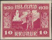 Bilde av Island