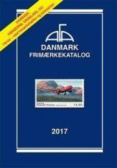 AFA Danmark 2017 - NYHET