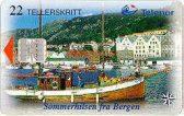 N-125 Bergen -038 - 22ts