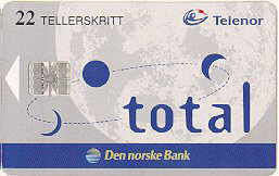 N-132 DNB total -015 - 22ts